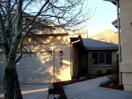 5780 Harbor Pines Pt, Colorado Springs, CO 80919