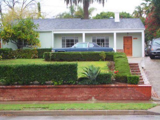 12279 San Vicente Blvd, Los Angeles, CA 90049