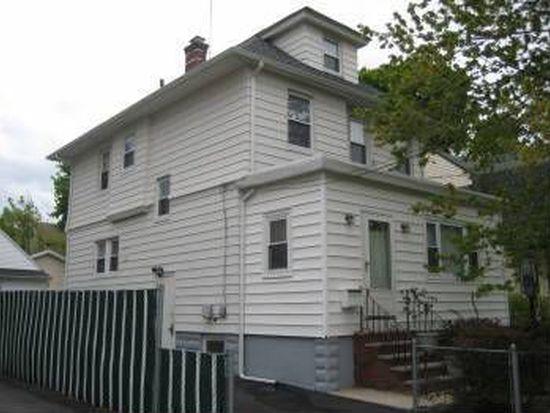 58 High St, West Orange, NJ 07052