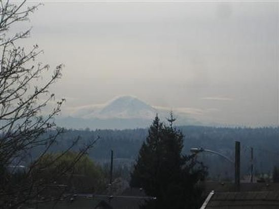 3817 36th Ave SW, Seattle, WA 98126