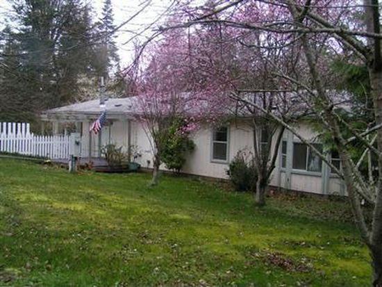 381 Raintree Ln, Camano Island, WA 98282