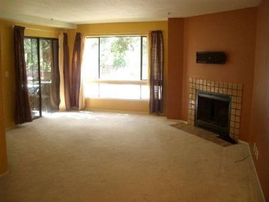 1269 Poplar Ave APT 102, Sunnyvale, CA 94086