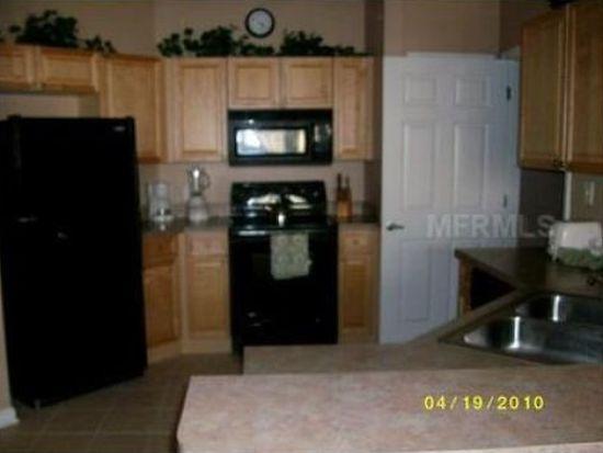 811 Terrace Ridge Cir, Davenport, FL 33896