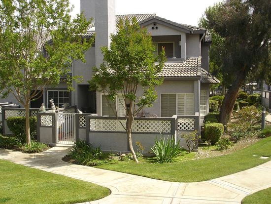8578 Shramsburg Dr, Rancho Cucamonga, CA 91730