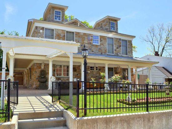 9305 Cloverly Rd, Philadelphia, PA 19114