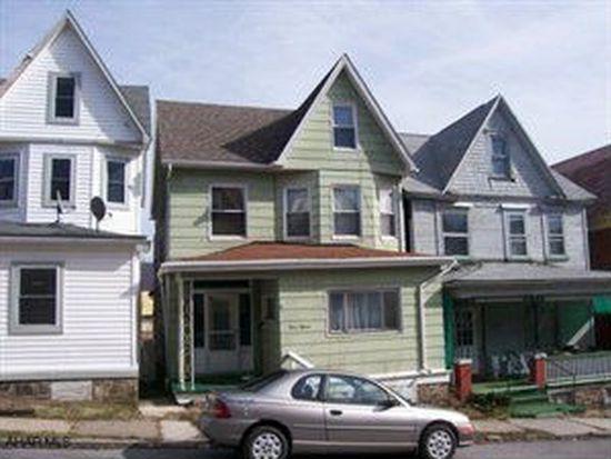 315 Spruce Ave, Altoona, PA 16601