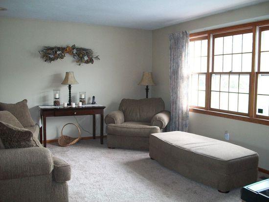 7855 Yawberg Rd, Whitehouse, OH 43571