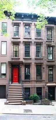 163 E 94th St, New York, NY 10128