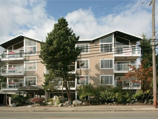 5249 40th Ave NE APT 301, Seattle, WA 98105
