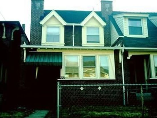 5004 Friendship Ave, Pittsburgh, PA 15224