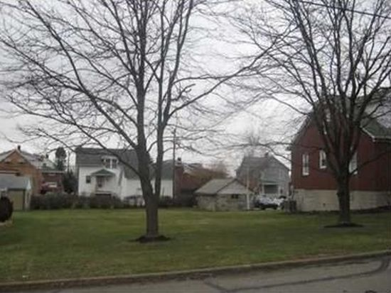 1428 Pine St, Greensburg, PA 15601