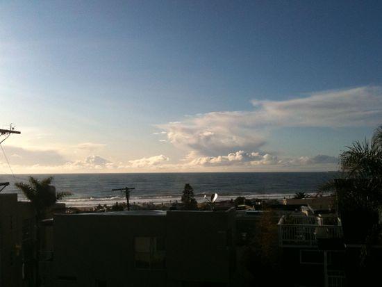 2310 Park Ave, Hermosa Beach, CA 90254