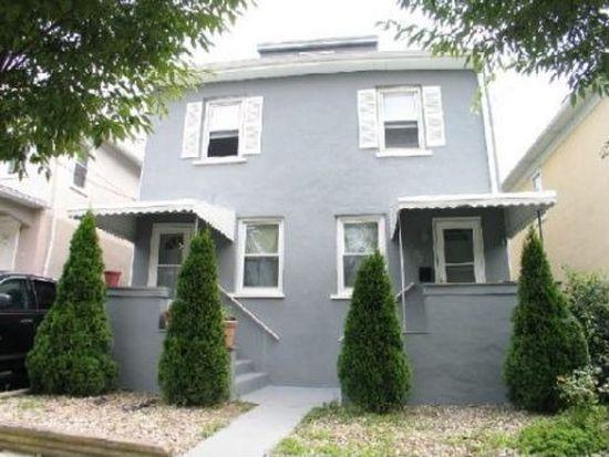 90 Birch Ave, Princeton, NJ 08542