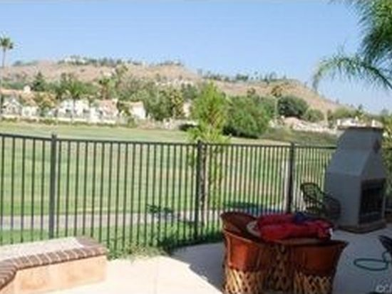 5738 Mapleview Dr, Riverside, CA 92509