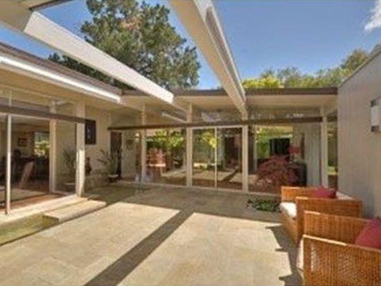 1198 Hollenbeck Ave, Sunnyvale, CA 94087