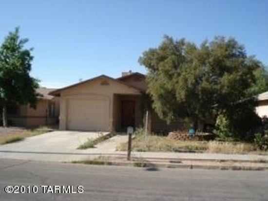 2343 E 18th St, Tucson, AZ 85719