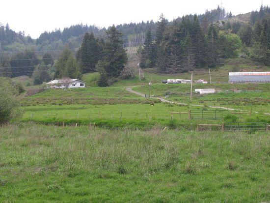 54794 Bear Creek Rd, Bandon, OR 97411