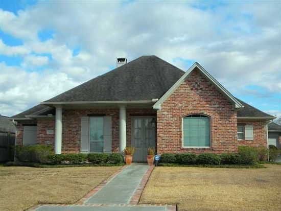2280 Turningleaf Dr, Beaumont, TX 77706