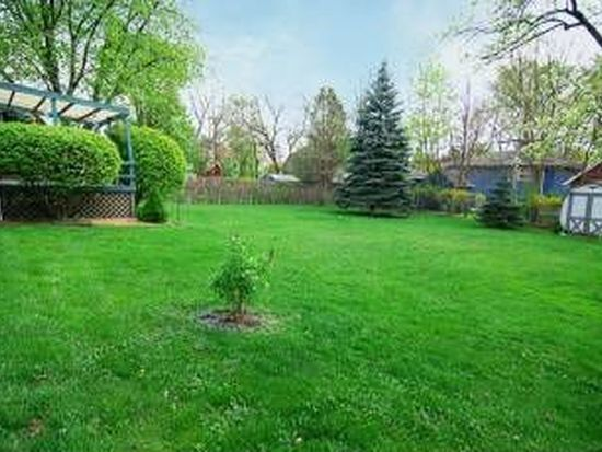 309 Indianapolis Ave, Downers Grove, IL 60515