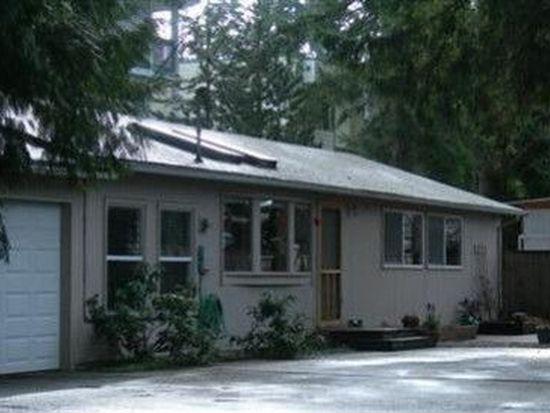 713 N 138th St, Seattle, WA 98133