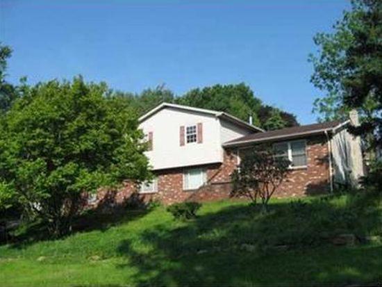 255 S 10th St, Sharpsville, PA 16150