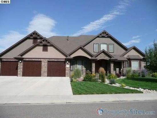 8410 Stay Sail Dr, Windsor, CO 80528