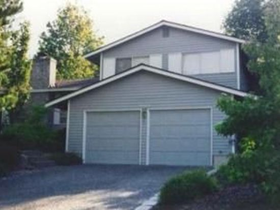 10920 167th Ave NE, Redmond, WA 98052