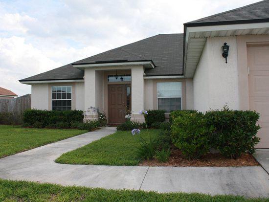 13737 Fish Eagle Dr W, Jacksonville, FL 32226