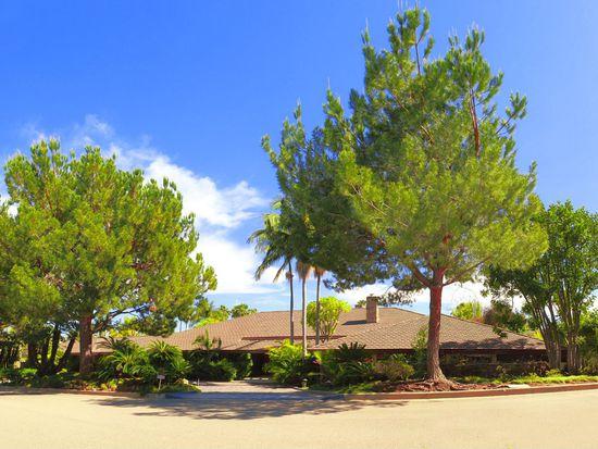 424 Robert Ln, Beverly Hills, CA 90210