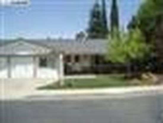 1013 Florence Rd, Livermore, CA 94550