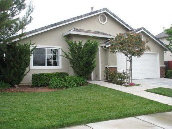 2831 Pansy Ct, Stockton, CA 95212