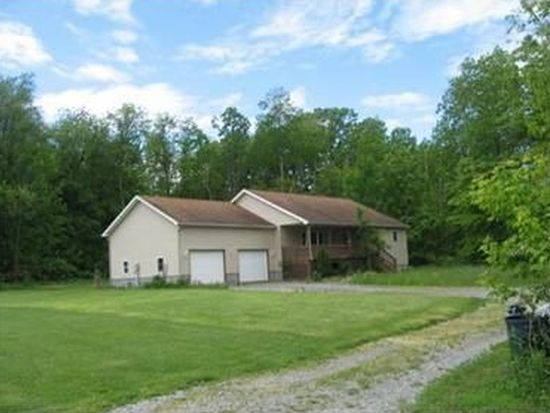 1813 Grove Ave, New Castle, PA 16101