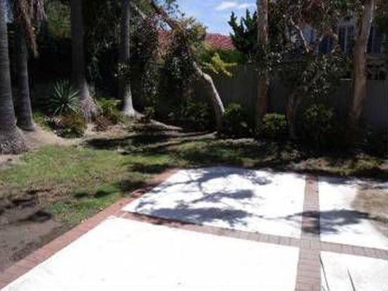 12513 San Bruno Cv, San Diego, CA 92130