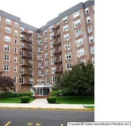 350 richmond ter apt 2s staten island ny 10301 zillow for 18 richmond terrace