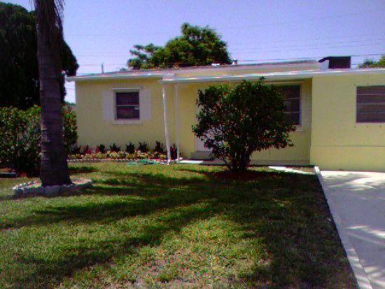 1572 NE 27th St, Pompano Beach, FL 33064
