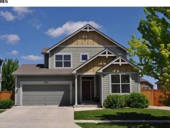 2762 Sage Creek Rd, Fort Collins, CO 80528