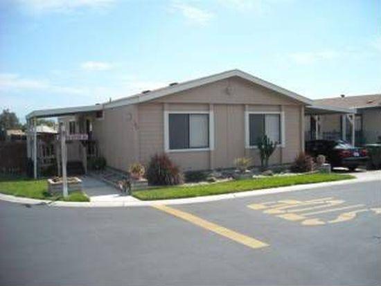 4080 Pedley Rd SPC 180, Riverside, CA 92509