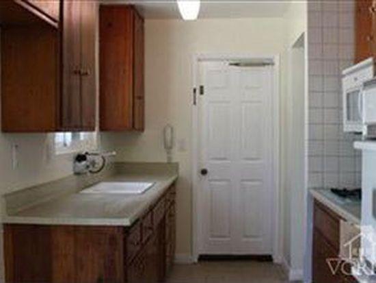 1421 Calle Pensamiento, Thousand Oaks, CA 91360