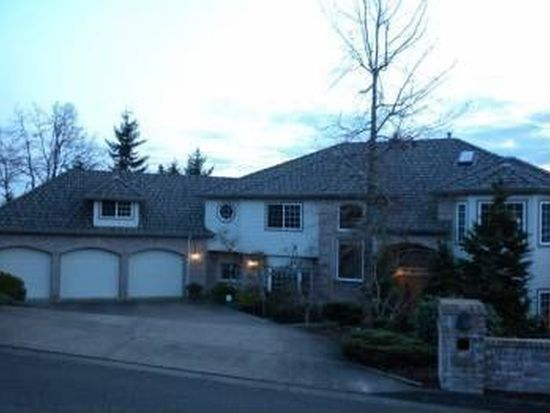 10670 SE Sunset View Ct, Happy Valley, OR 97086