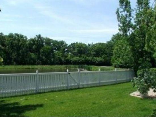 1111 S Pleasant Hill Gate, Waukegan, IL 60085