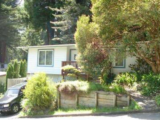 859 Shirley Blvd, Arcata, CA 95521