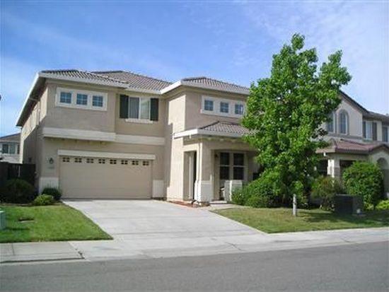 5508 Lackland Way, Sacramento, CA 95835