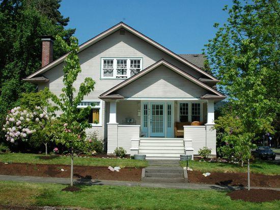 417 Madison St, Oregon City, OR 97045