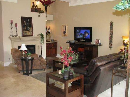 3707 Calle Cortejo, Rancho Santa Fe, CA 92091