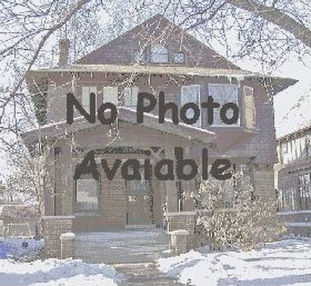 7492 N Iron Buffalo Rd, Williams, AZ 86046