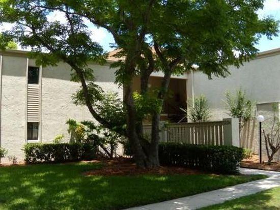 3234 S Semoran Blvd APT 15, Orlando, FL 32822