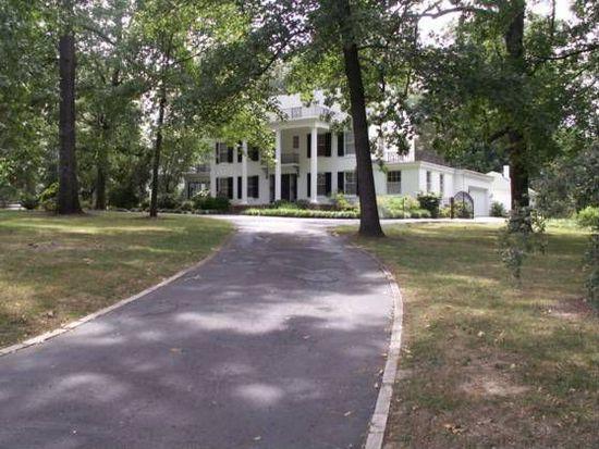 805 S Perkins Rd, Memphis, TN 38117
