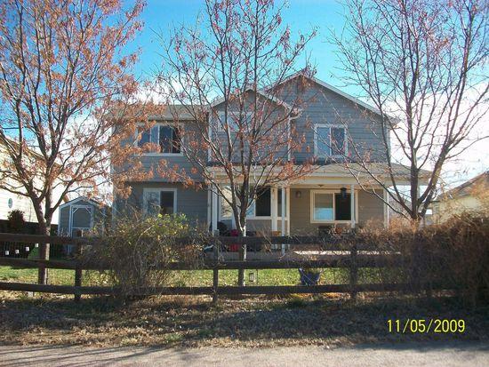 1268 Banner Cir, Erie, CO 80516