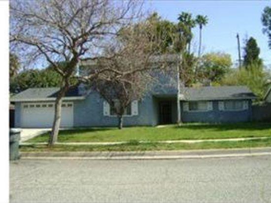 813 Lytle St, Redlands, CA 92374