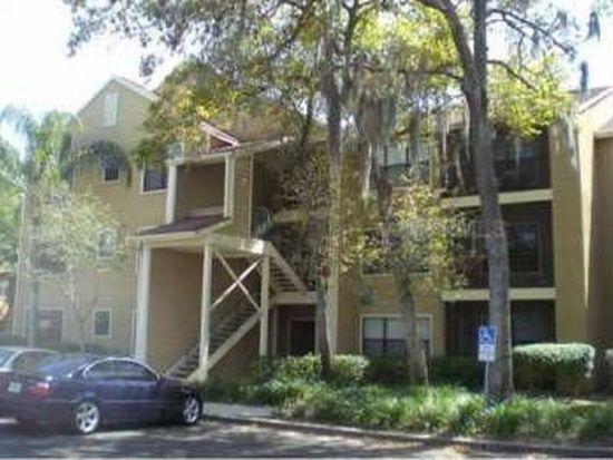 8748 Key Biscayne Dr APT 304, Tampa, FL 33614